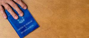 FGTS para pagar dívidas ou poupança. Saiba como usar o benefício