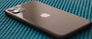 FGTS, novo iPhone: confira os principais assuntos desta sexta