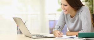 Como e onde fazer empréstimo consignado?