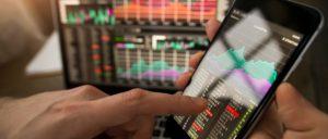 Recorde na Bolsa: como vencer o medo e começar a investir?