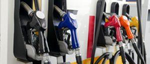 Combustível, imóveis: confira os principais assuntos desta terça