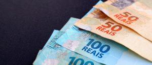Salário mínimo, investimentos: confira os principais assuntos desta quarta