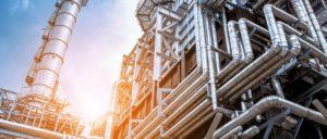 Indústria, empregos: confira os principais assuntos desta sexta