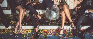 Dia do Solteiro: quem gasta mais? Solteiros ou casados?