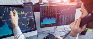 Quer investir em 2020 e não sabe por onde começar? Confira dicas