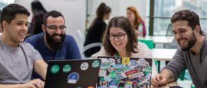 SAP, Google, Creditas: confira os 50 melhores lugares para trabalhar