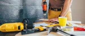 Crédito para construção: entenda como funciona e veja quando vale a pena
