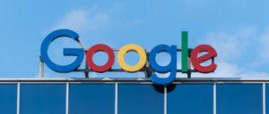 Google, restituição: confira os principais assuntos desta segunda