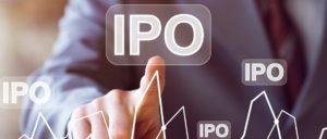 IPO, juros: confira os principais assuntos desta quarta