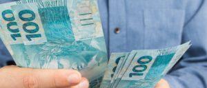 Orçamento, FGTS: confira os principais assuntos desta quarta