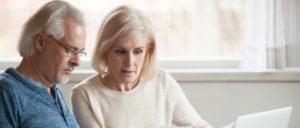 Previdência privada ou fundo de investimento para se aposentar?