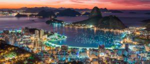 Ano-Novo econômico: quais são os destinos mais baratos para viajar?