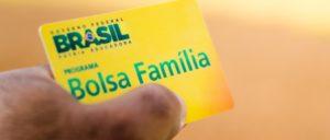 Bolsa Família, loteria: confira os principais assuntos desta terça