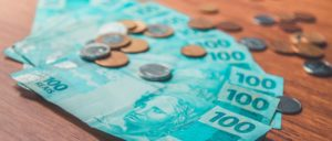Décimo terceiro salário: como usar o dinheiro de maneira inteligente