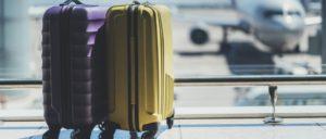 Turismo, FGTS: confira os principais assuntos desta sexta
