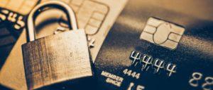 Golpes financeiros atingem 20% dos consumidores. Como se proteger?
