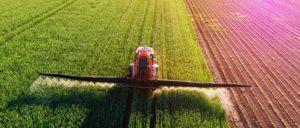 Agricultura, orçamento: confira os principais assuntos desta sexta