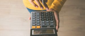 Entenda como calcular o empréstimo consignado