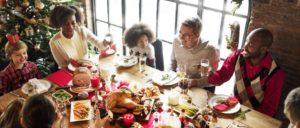 Ceia de natal econômica: 7 dicas para não gastar muito