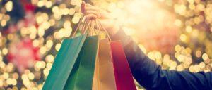 Economizar no Natal: como se planejar para não estourar o orçamento