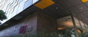 Bancos digitais: como a expansão do setor beneficia os brasileiros?