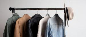 Consumo consciente: aumenta a procura por brechó de luxo