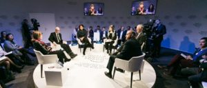 Davos, PIB: confira os principais assuntos desta terça