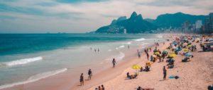 2020 terá nove feriados prolongados. Para onde viajar em cada data?