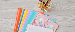 Volta às aulas: como comprar material escolar mais barato?