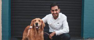 DogHero: da ideia ao desafio de cuidar de mais de um milhão de pets