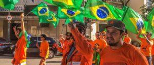 Greve, Facebook: confira os principais assuntos desta quarta