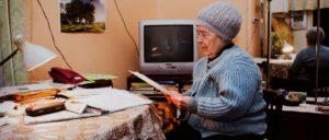 Inadimplência recua, mas cresce entre os idosos. Entenda o porquê